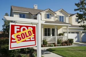 First time home buyer programs in Pennsylvania